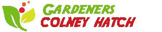 Gardeners Colney Hatch